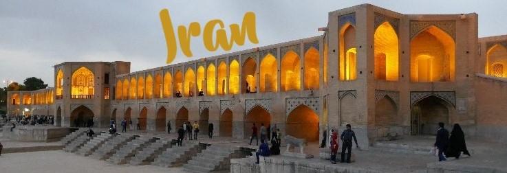 Titel Iran 2018 800
