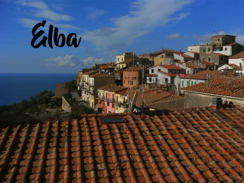 Titel Elba