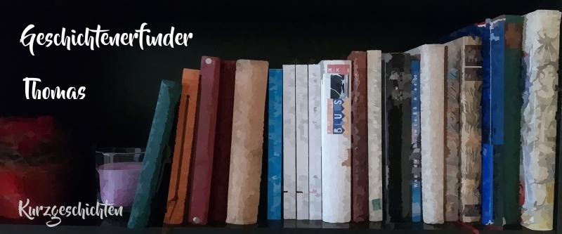 Titel Geschichten 800