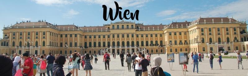 Titel Wien 2014