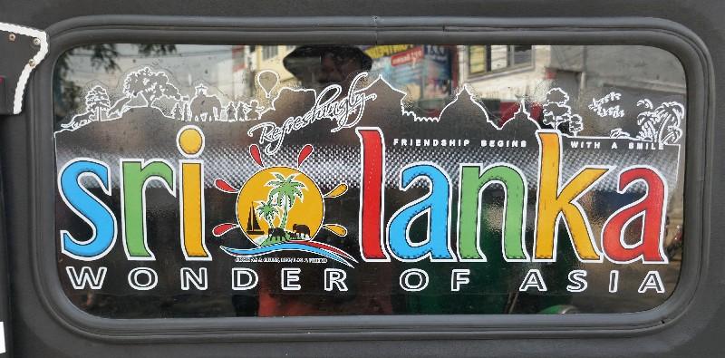 Titel Sri Lanka 800